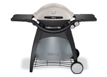 barbecue weber home depot
